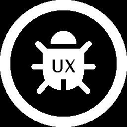 http://www.uxfever.com/UXbugs